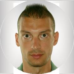 Paolo Fabio