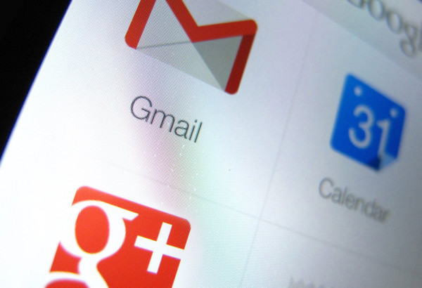 Google-Social-crm