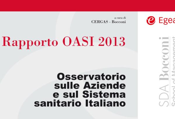 Rapporto-OASI-2013