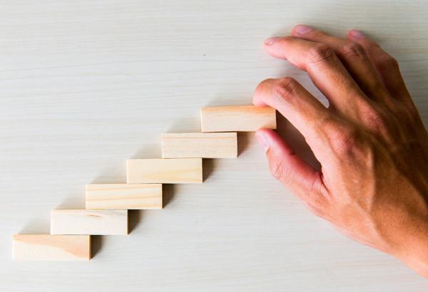 KPI: misurare per creare valore