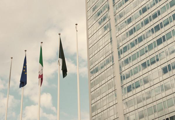 EMA assegnata ad Amsterdam: Milano vinta solo dalla sfortuna