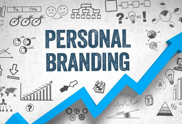 Personal Branding e LinkedIn cos'è e perché è importante farlo bene