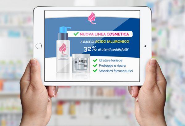 eDetailing farmaceutico e CRM per comunicare a medici e farmacisti